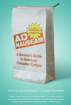 Ad-nauseam-avatar