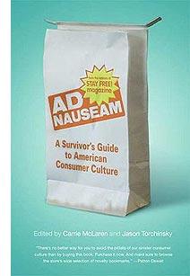 Ad-nauseam-cov