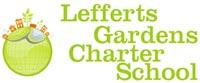 Lefferts-charter-school-logo