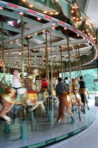 Prospect-park-carousel