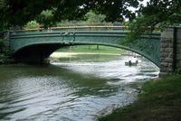Prospect-park-bridge