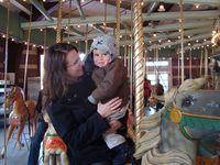 Liam-smiling-carousel