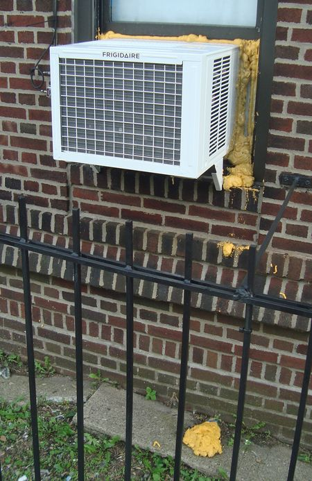 115-ocean-avenue-air-conditioner