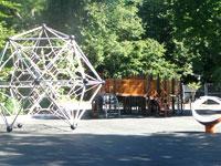 Vanderbilt-new-playground