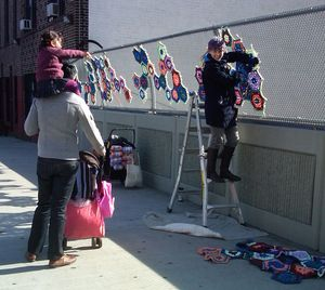 Art-knitting-brooklyn-lincoln-crochet