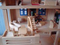 Plan-dollhouse-furniture