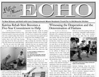 Echo-july2010-1