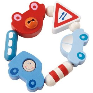 Haba-clutch-toy