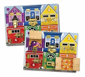 Melissa&doug-latches