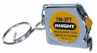 Tape-measure-toy-kids