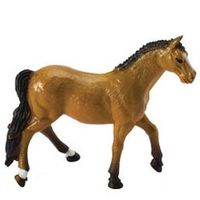 Horses-toysmith