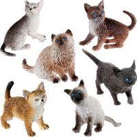 Kittens-toysmith
