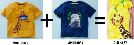 Mini-boden-old-navy-ripoff