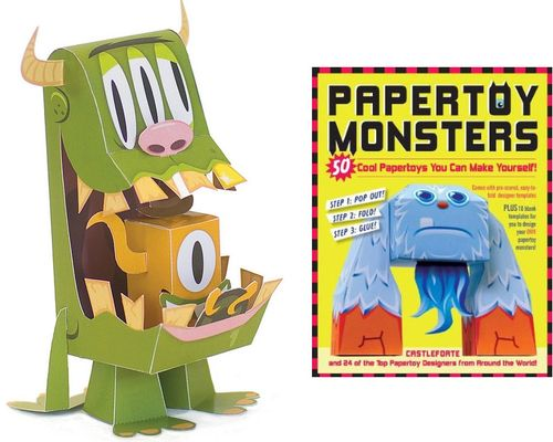 Papertoy_monsters_book2