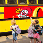 School-bus-ads
