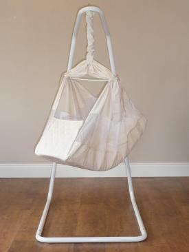 amby hammock  rh   stayfree typepad
