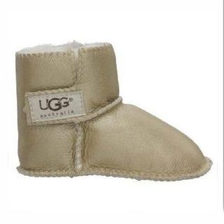 cheap infant uggs