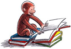 Curious-george-book