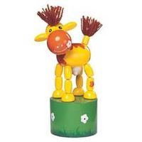 Toys-dancing-animal-cow-78971