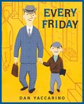 Every-Friday-dan-yaccarino