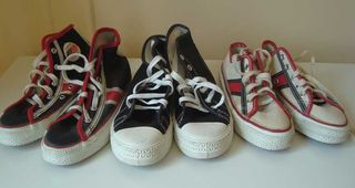 Vintage-converse-boys-children