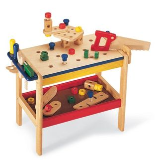Pintoy-wood-workbench