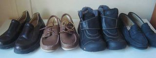 Boys-shoes-4-5