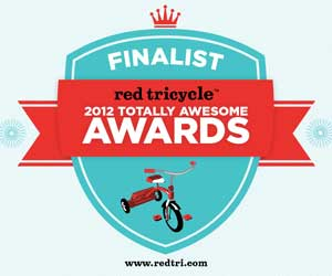 Awards_FinalistSquareFNL