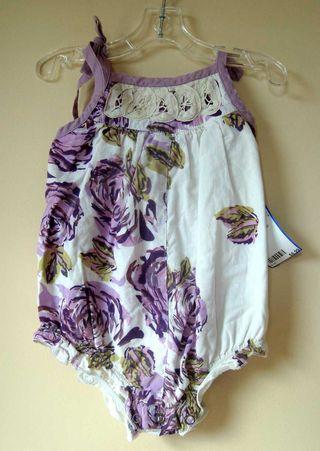 Gap-lavender-onesite