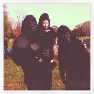 Sidney-gorilla-halloween-costumes-photo