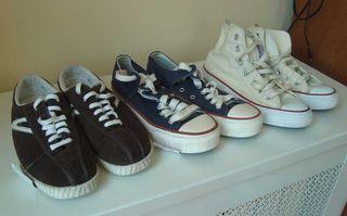 Converse-pj-flyler-tretorn-sneakers-girls