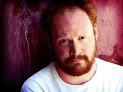 Matt-mccarthy-headshot