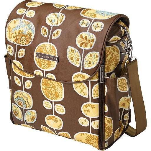 Petunia-pickle-bottom-heirloom-diaper-bag