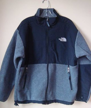North-face-fleece-boys
