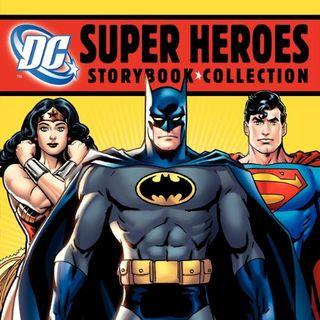 Super-heroes-bookjpg