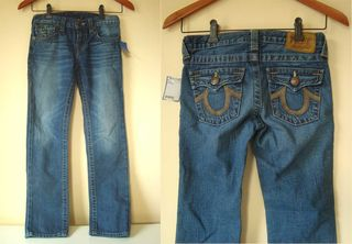 True-religion-jack-boys-jeans-8