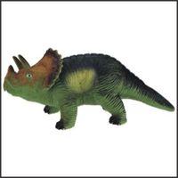 Dinosaur_toy