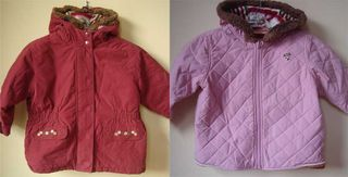 4-in-1-gymboree-coat