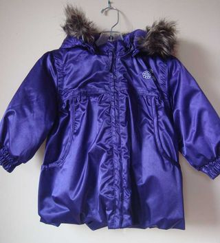 Me-too-purple-coat