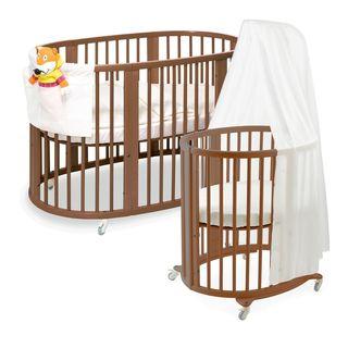 Stokke-sleepi-crib-system