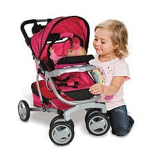 Graco-3-in-1-Deluxe-Travel-System