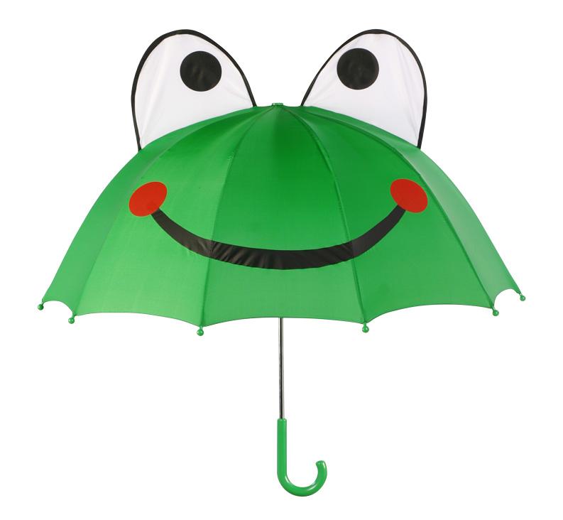 Umbrella_frog