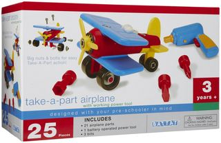 Alex-take-a-part-airplane