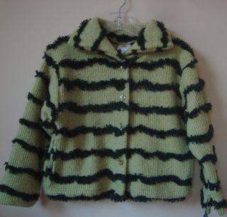 3pommes-green-sweater