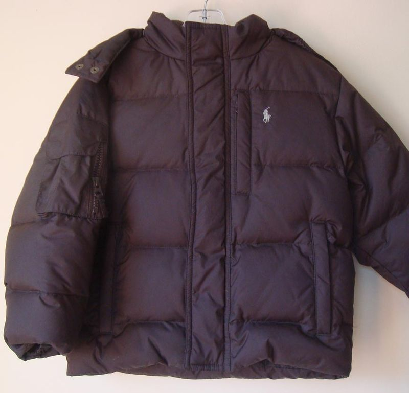 Ralph-lauren-brown-coat
