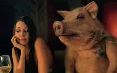 Pigscondomtrojan