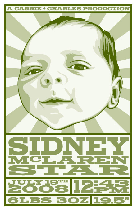 Sidney_poster3
