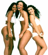 Dove Models http://blog.stayfreemagazine.org/2005/07/you_might_have_.html