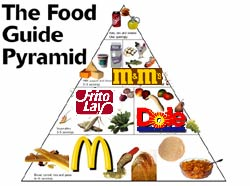http://stayfree.typepad.com/photos/uncategorized/foodpyramid1.jpg